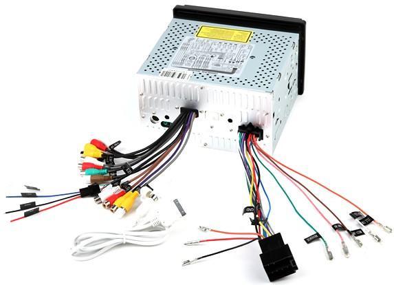 eonon double din wire diagram wire color wire center \u2022 eonon d2208 wiring-diagram eonon double din wire diagram wiring diagram services u2022 rh openairpublishing com
